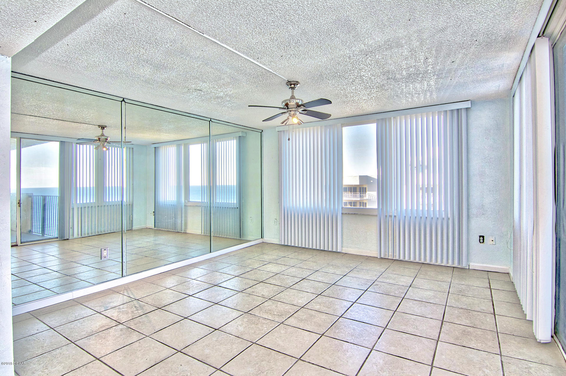 2987 Atlantic Daytona Beach - 10