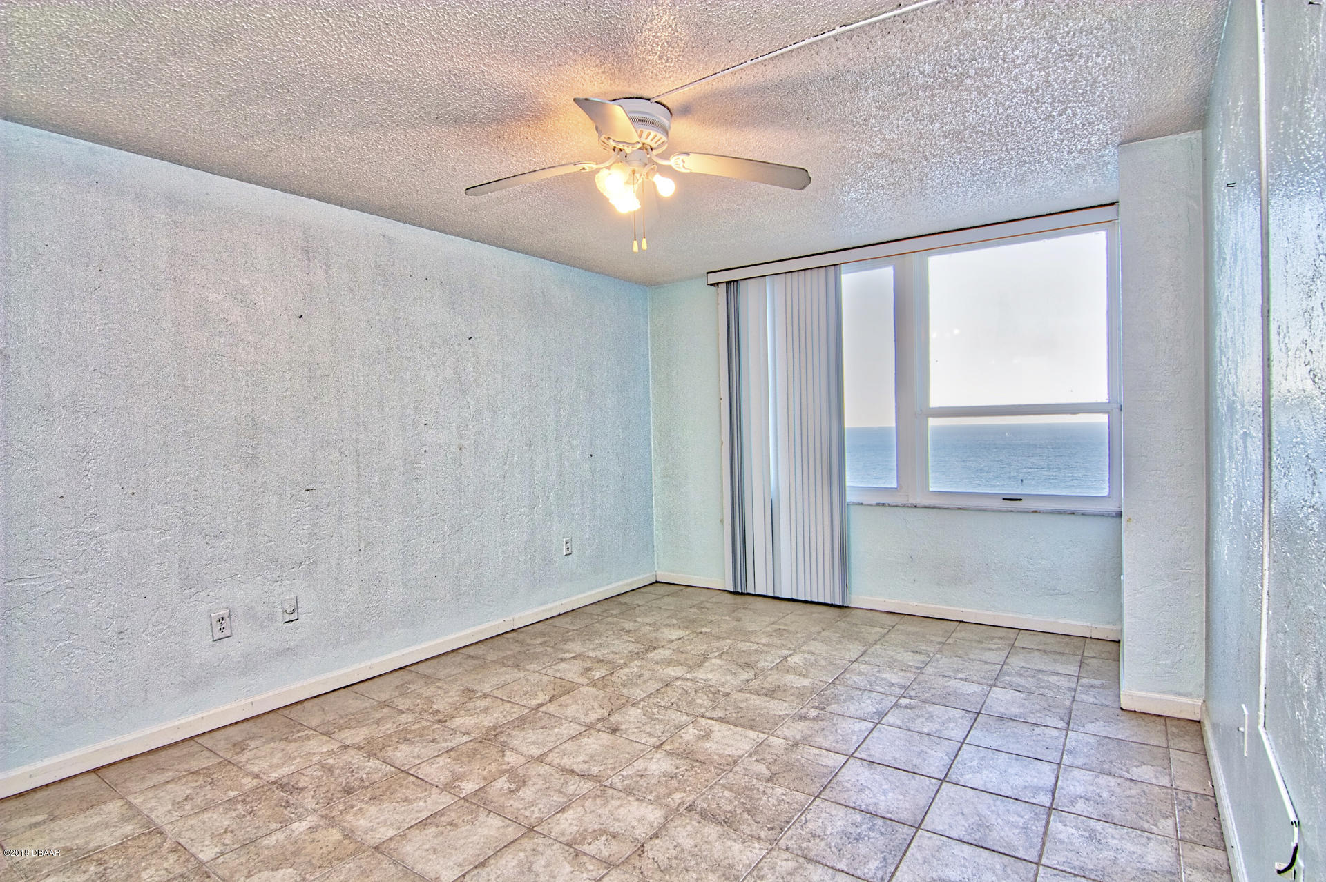 2987 Atlantic Daytona Beach - 16