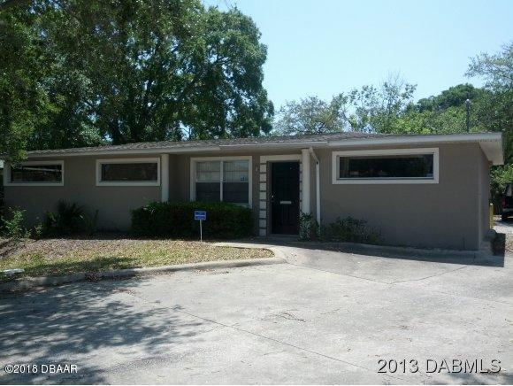 Photo of 1255 Mason Avenue, Daytona Beach, FL 32114