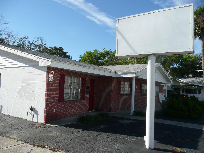 530 Ridgewood Avenue