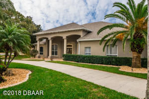 6065Sabal Crossing Court