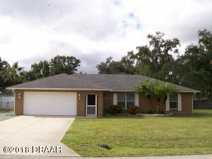 1712Sabal Palm Drive