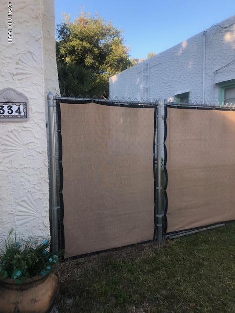 334 Taylor Daytona Beach - 46