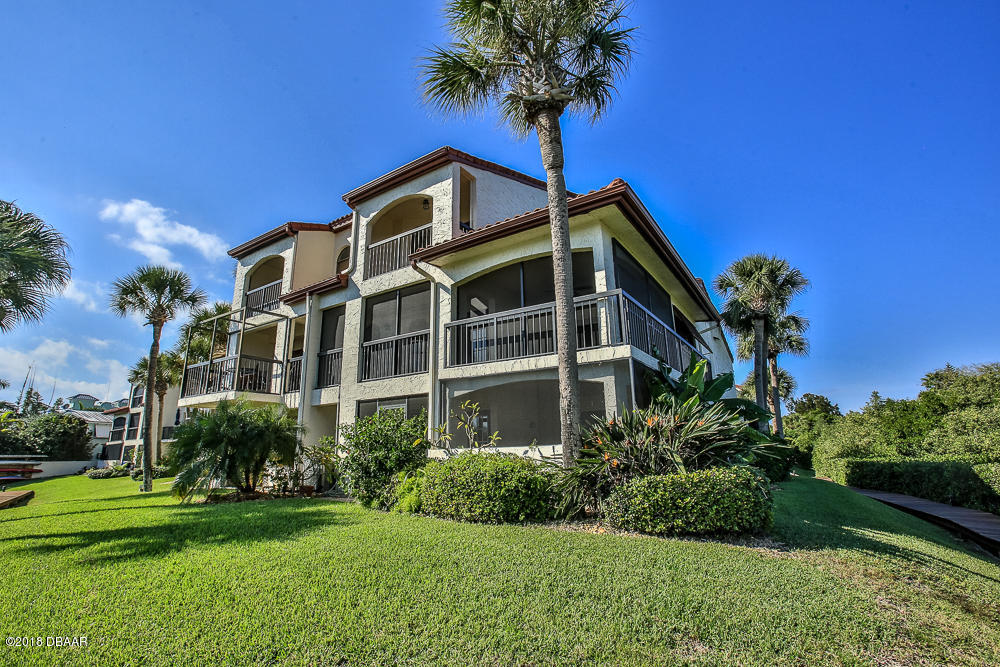 Photo of 156 Marina Bay Drive, New Smyrna Beach, FL 32169