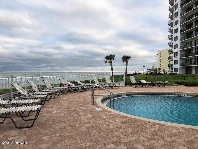 2545 Atlantic Daytona Beach - 29
