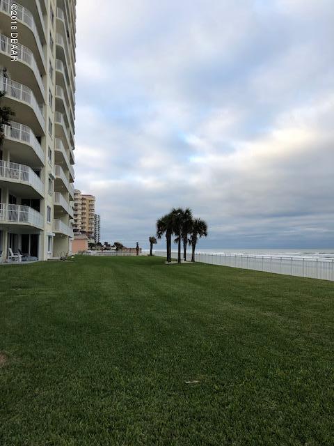 2545 Atlantic Daytona Beach - 32