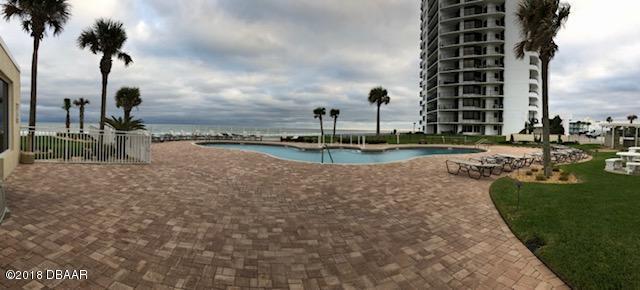 2545 Atlantic Daytona Beach - 28