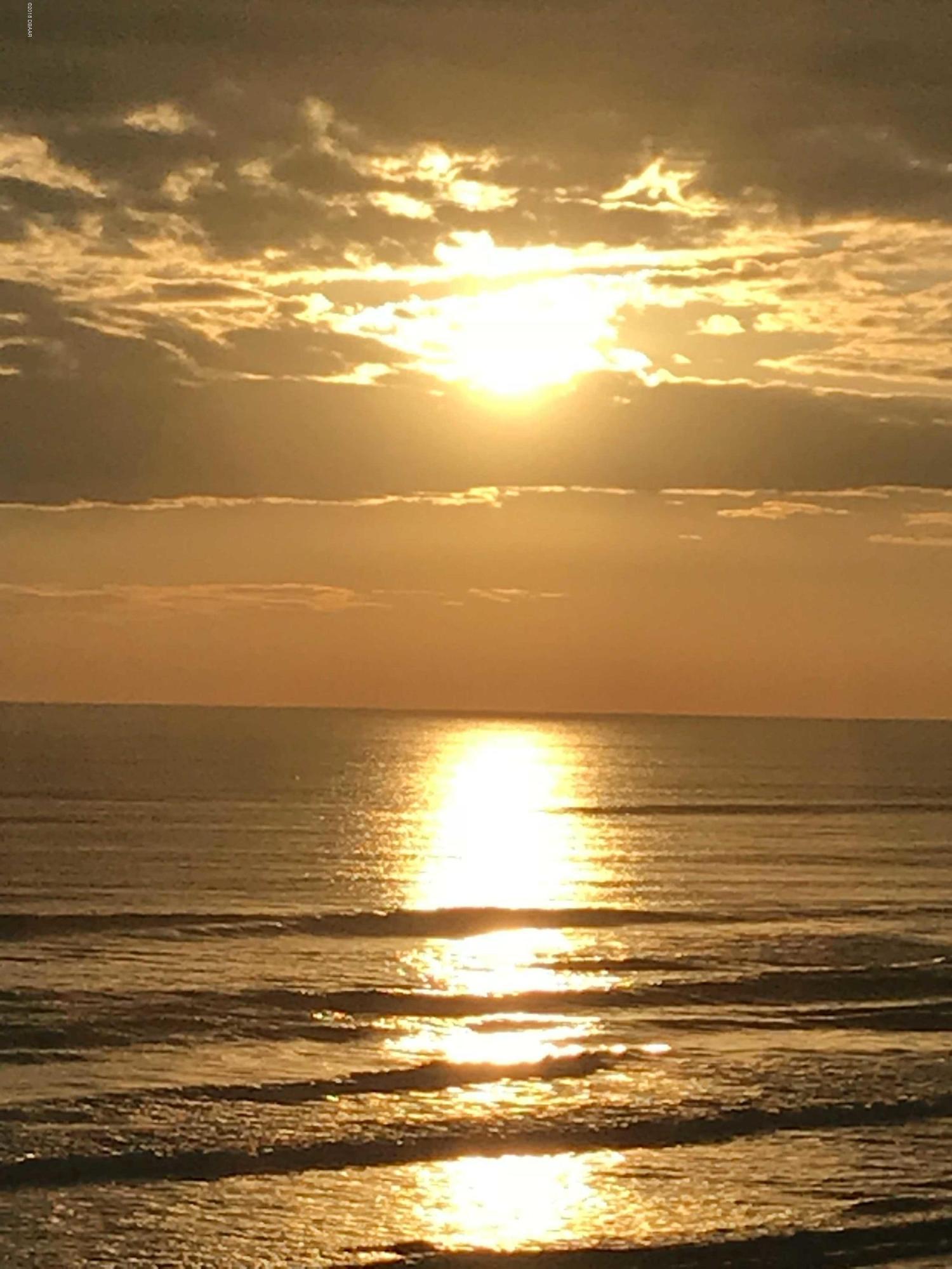 3831 Atlantic Daytona Beach - 19