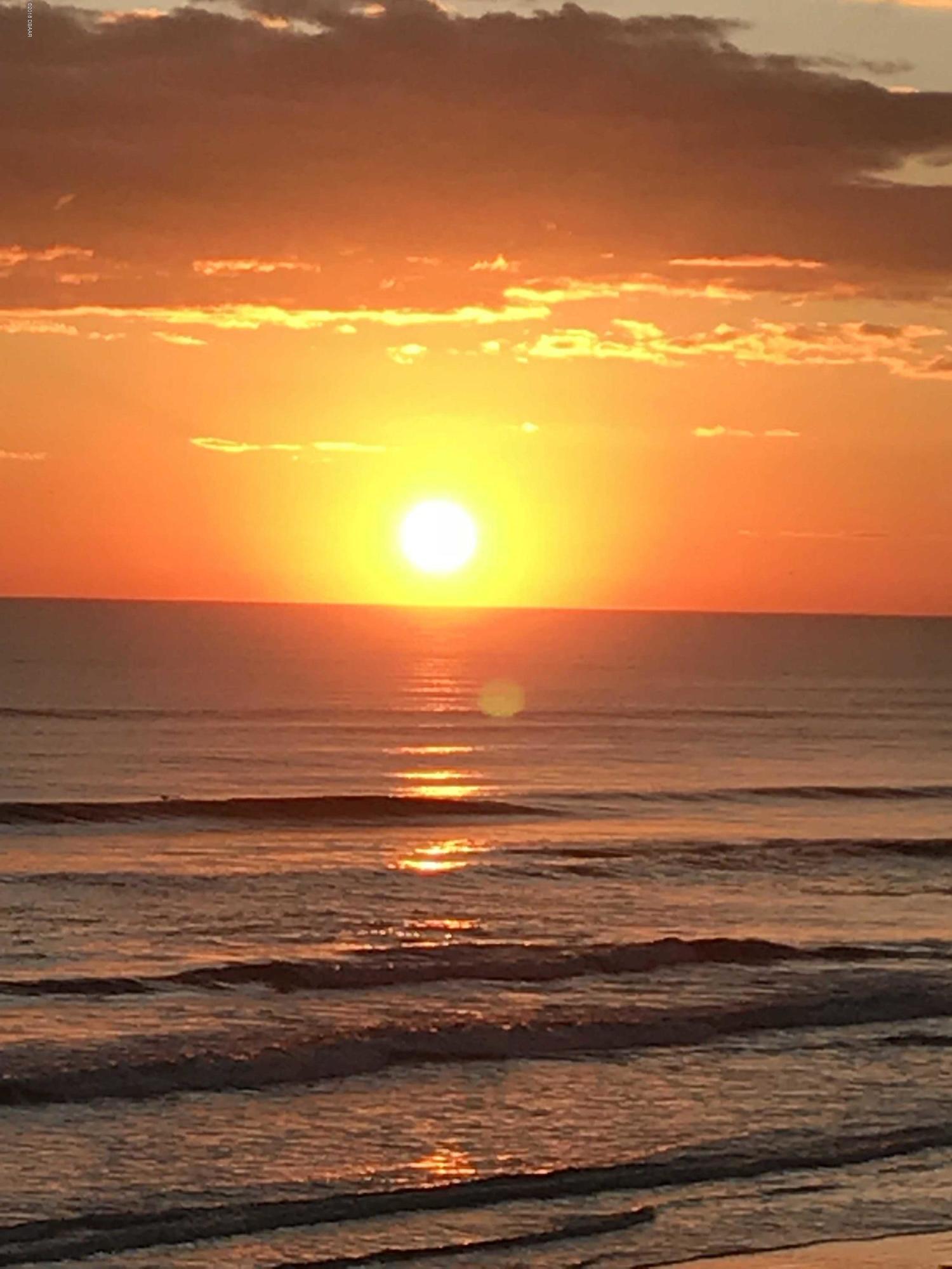 3831 Atlantic Daytona Beach - 2