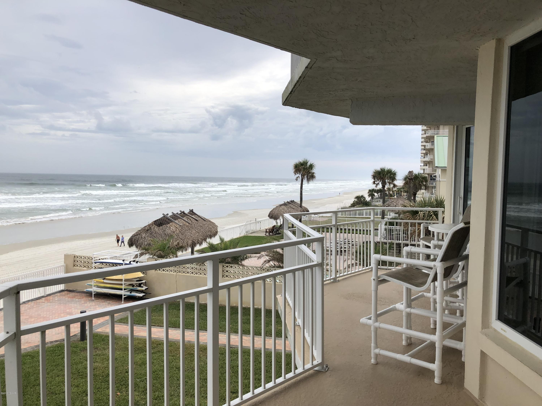 3831 Atlantic Daytona Beach - 23