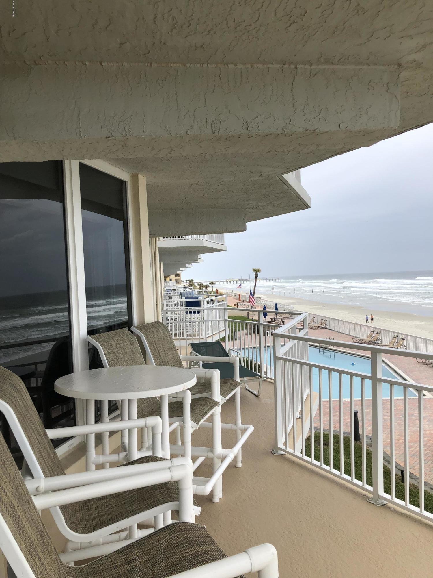 3831 Atlantic Daytona Beach - 20