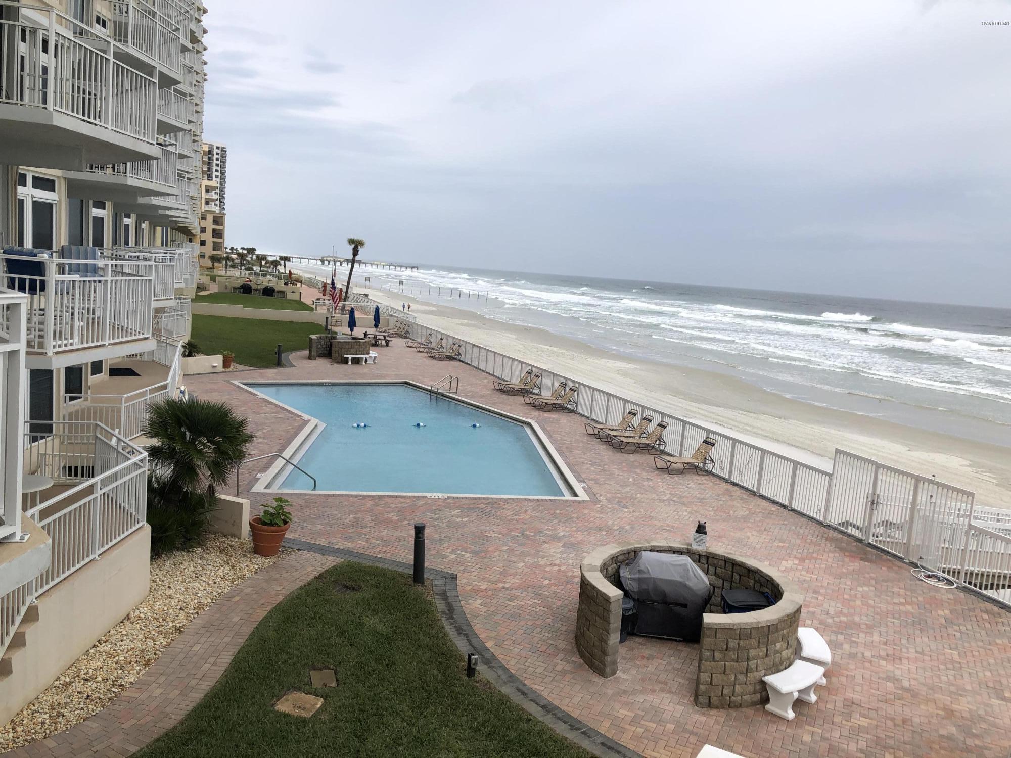 3831 Atlantic Daytona Beach - 21