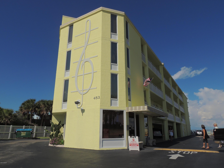 Photo of 453 S Atlantic Avenue #3080, Ormond Beach, FL 32176