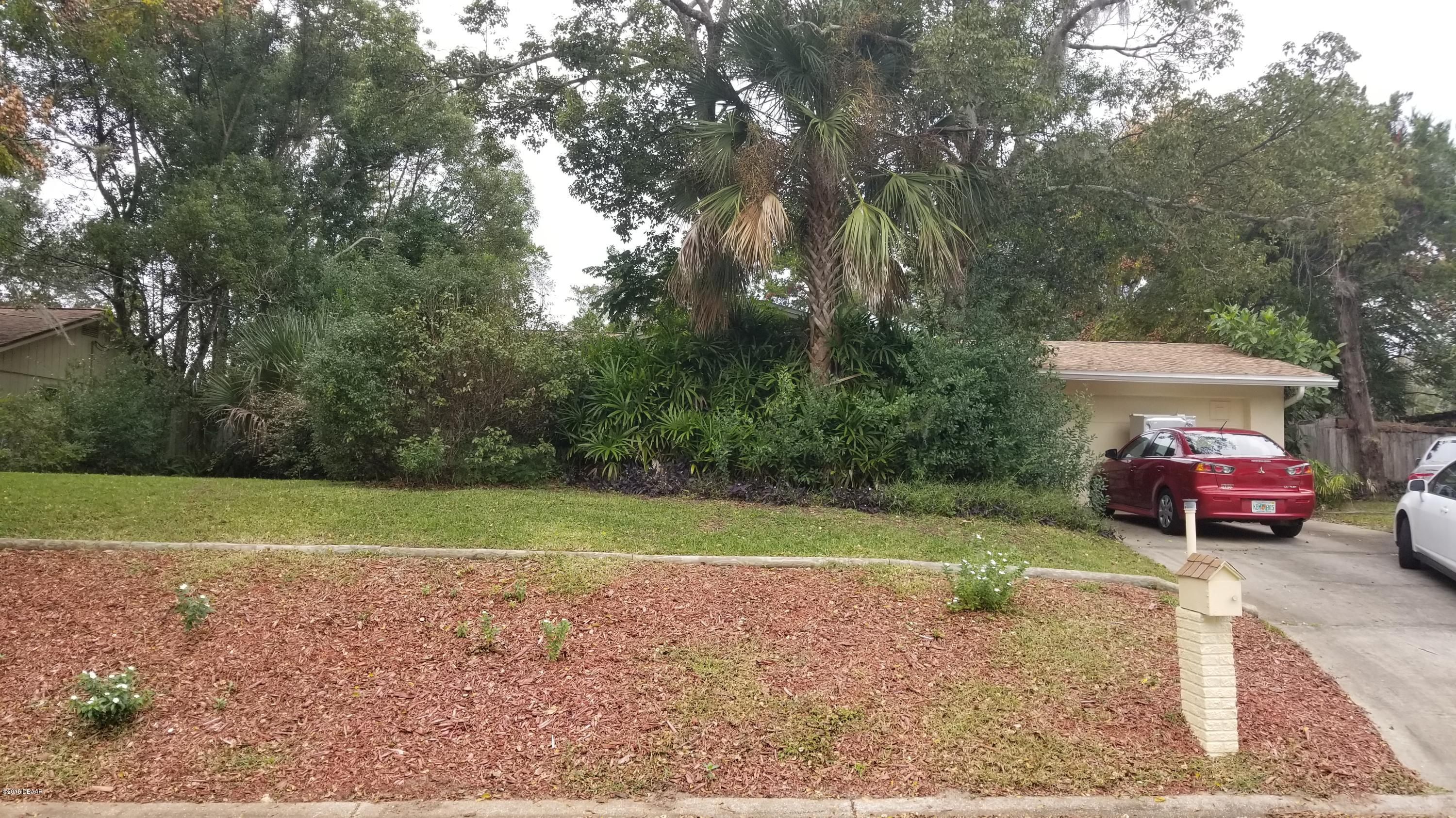 Photo of 14 Pine Valley Circle, Ormond Beach, FL 32174