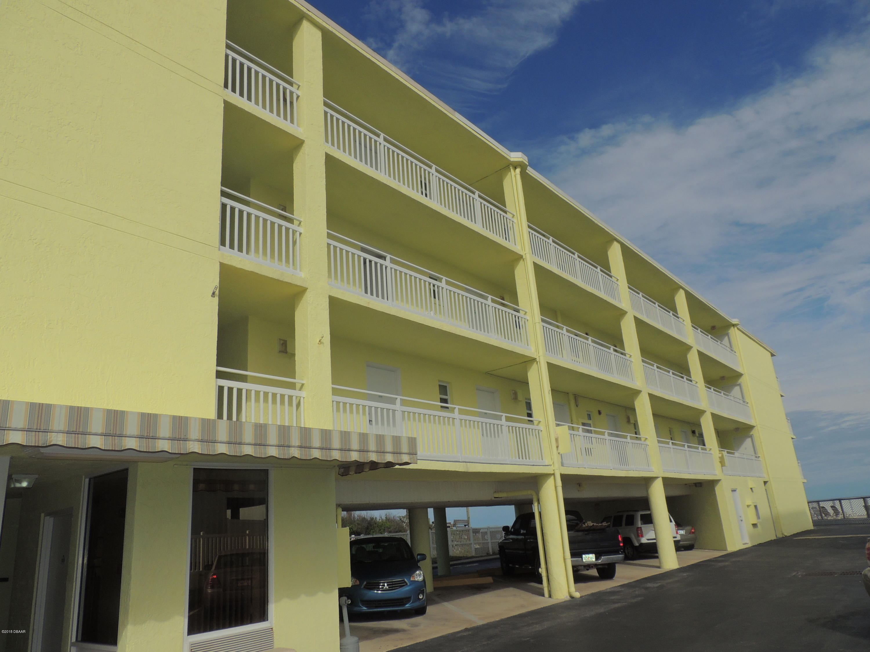 Condotel for Sale | 453 S  Atlantic Avenue, Unit 3080, Ormond Beach