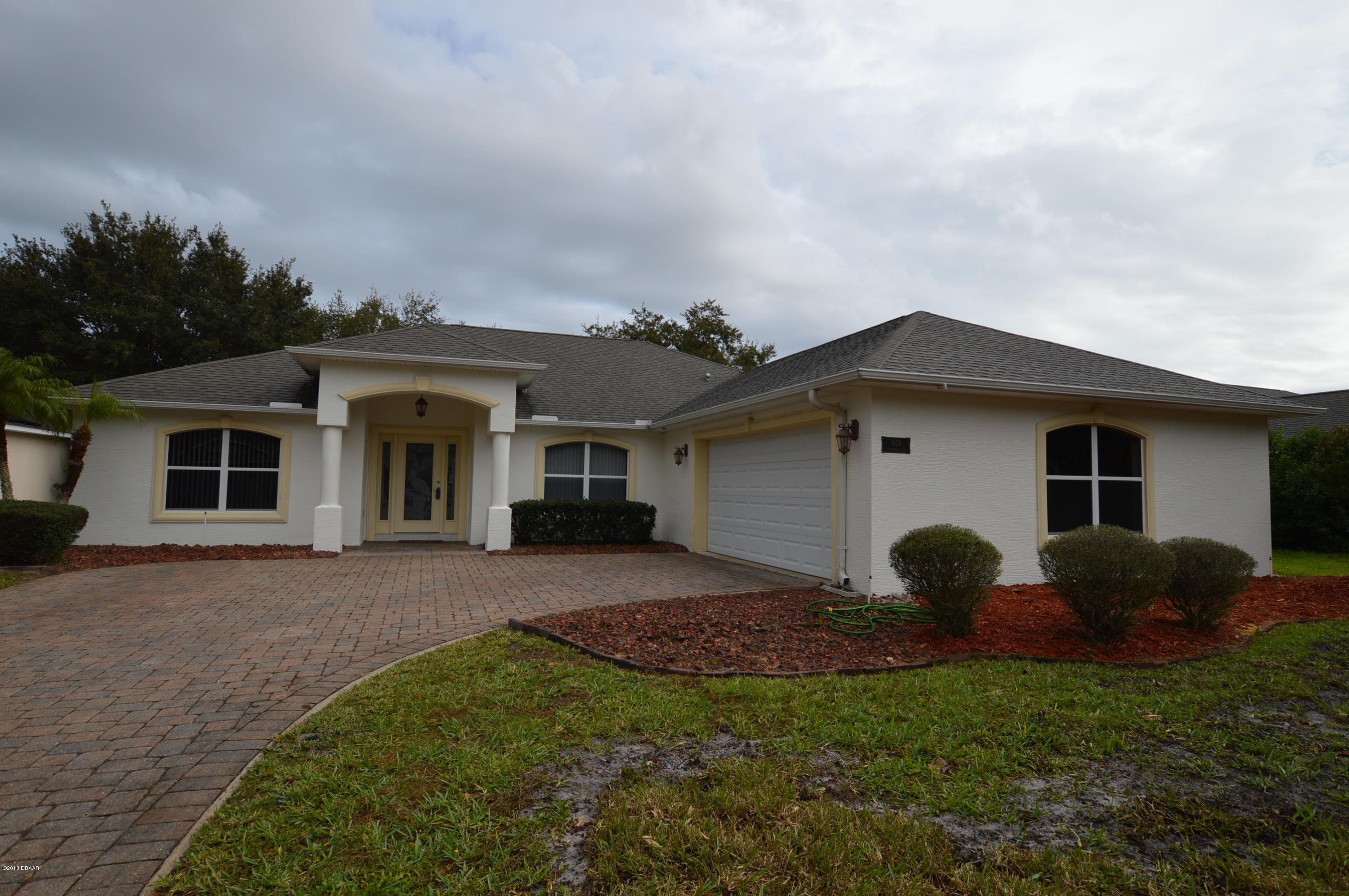 Photo of 1639 Promenade Circle, Port Orange, FL 32129