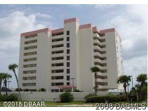 1183  Ocean Shore Boulevard, Ormond-By-The-Sea, Florida