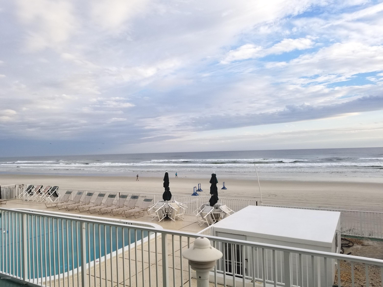3641 Atlantic Daytona Beach - 19