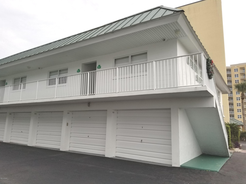 3641 Atlantic Daytona Beach - 26