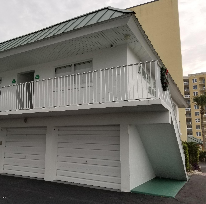 3641 Atlantic Daytona Beach - 27