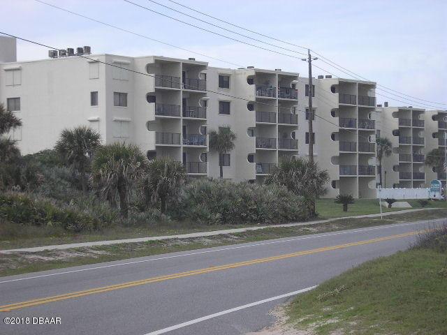 2220  Ocean Shore Boulevard, Ormond-By-The-Sea, Florida