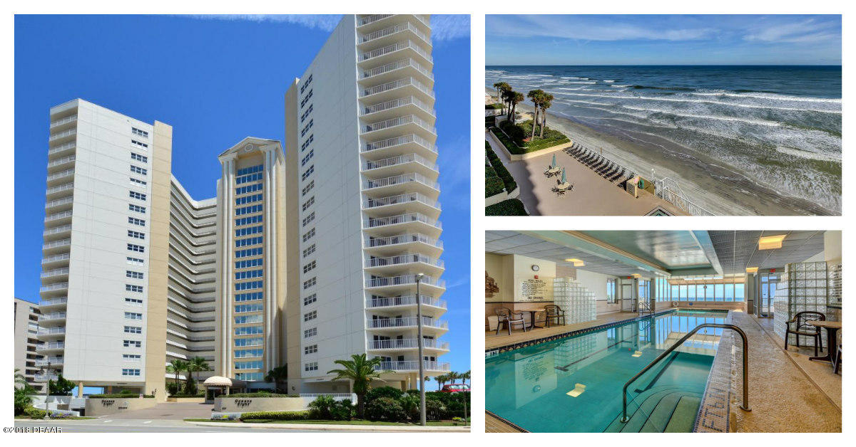 2937 Atlantic Daytona Beach - 28