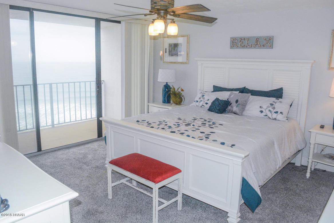 2555 Atlantic Daytona Beach - 27