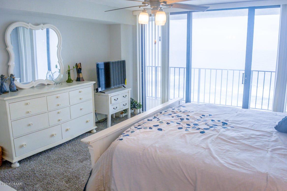 2555 Atlantic Daytona Beach - 29