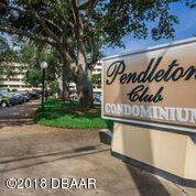 1224 Peninsula Daytona Beach - 1