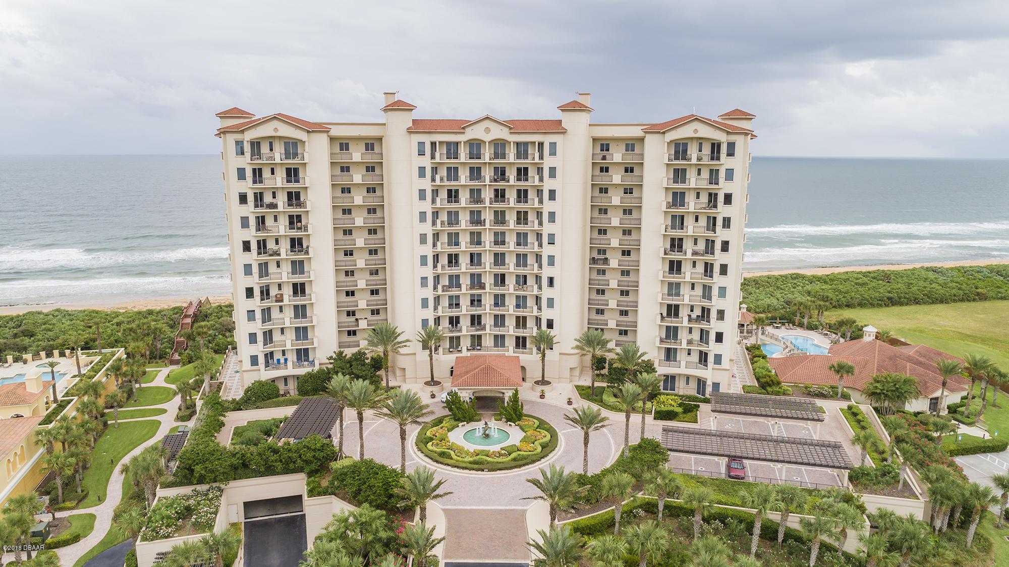 Photo of 85 Avenue De La Mer #302, Palm Coast, FL 32137