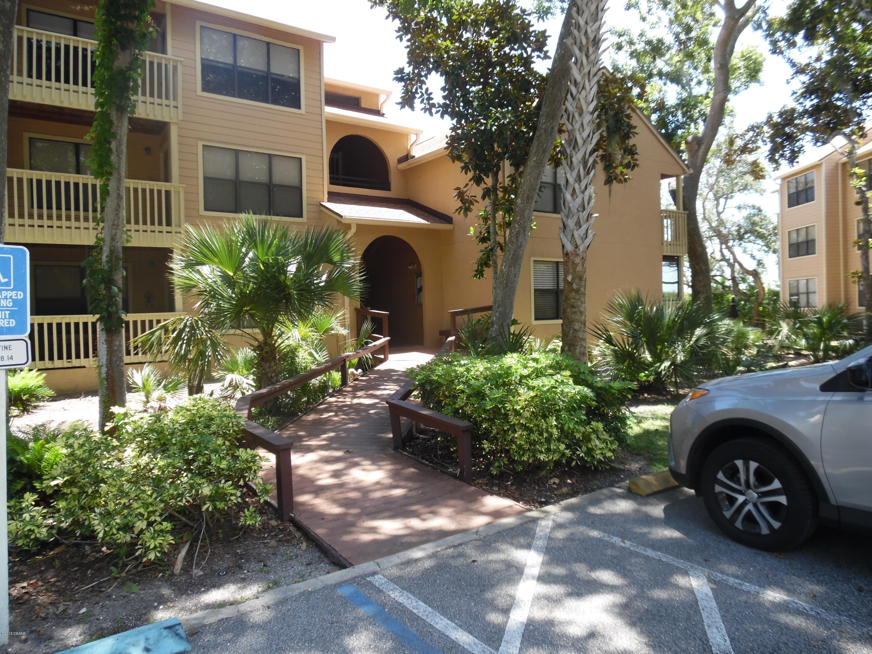 1401 Palmetto Daytona Beach - 1