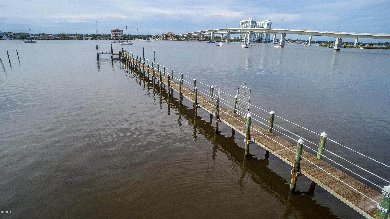 2 Fountainebleau Daytona Beach - 32