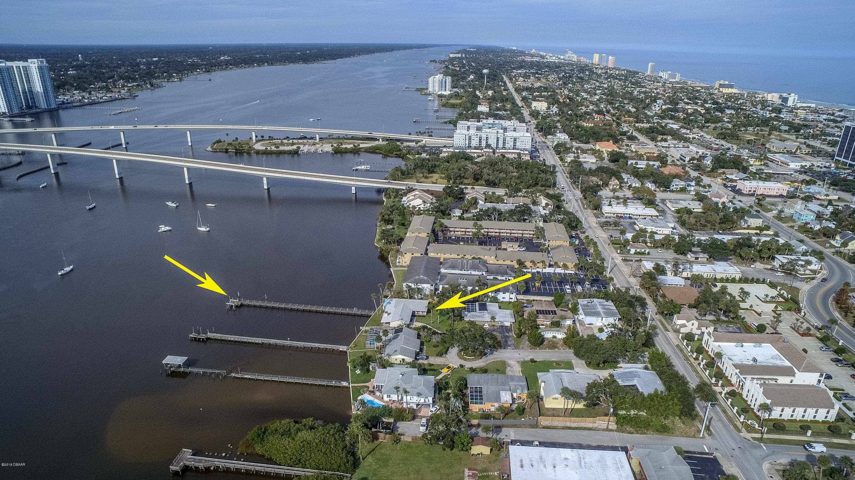 2 Fountainebleau Daytona Beach - 46