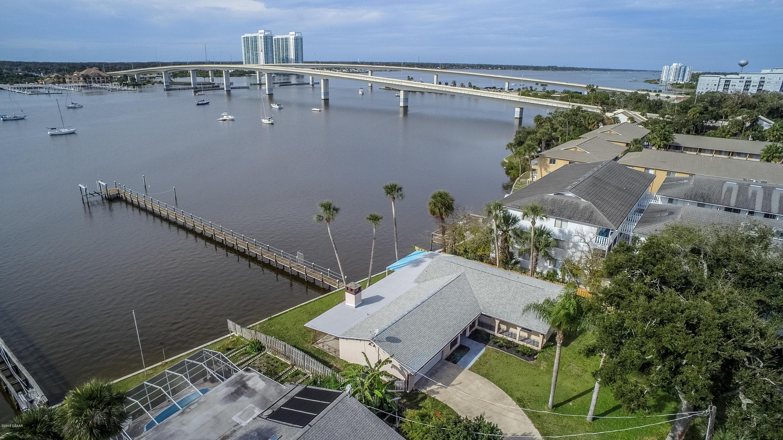 2 Fountainebleau Daytona Beach - 30