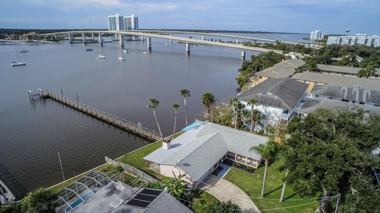 2 Fountainebleau Daytona Beach - 31