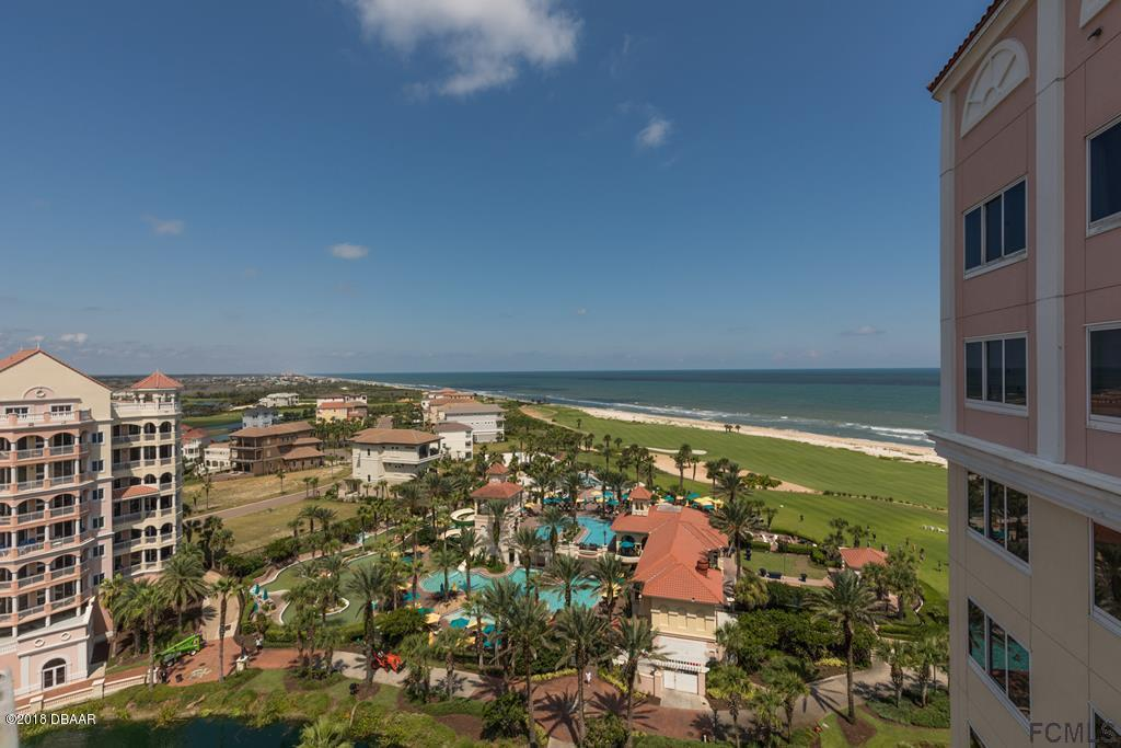 Photo of 200 Ocean Crest Drive #1009, Palm Coast, FL 32137
