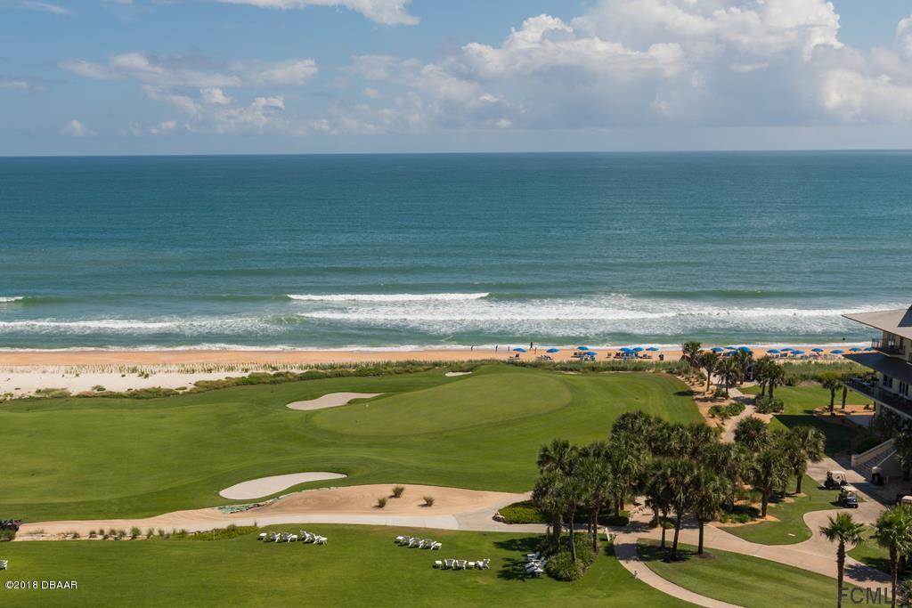 Photo of 200 Ocean Crest Drive #809, Palm Coast, FL 32137