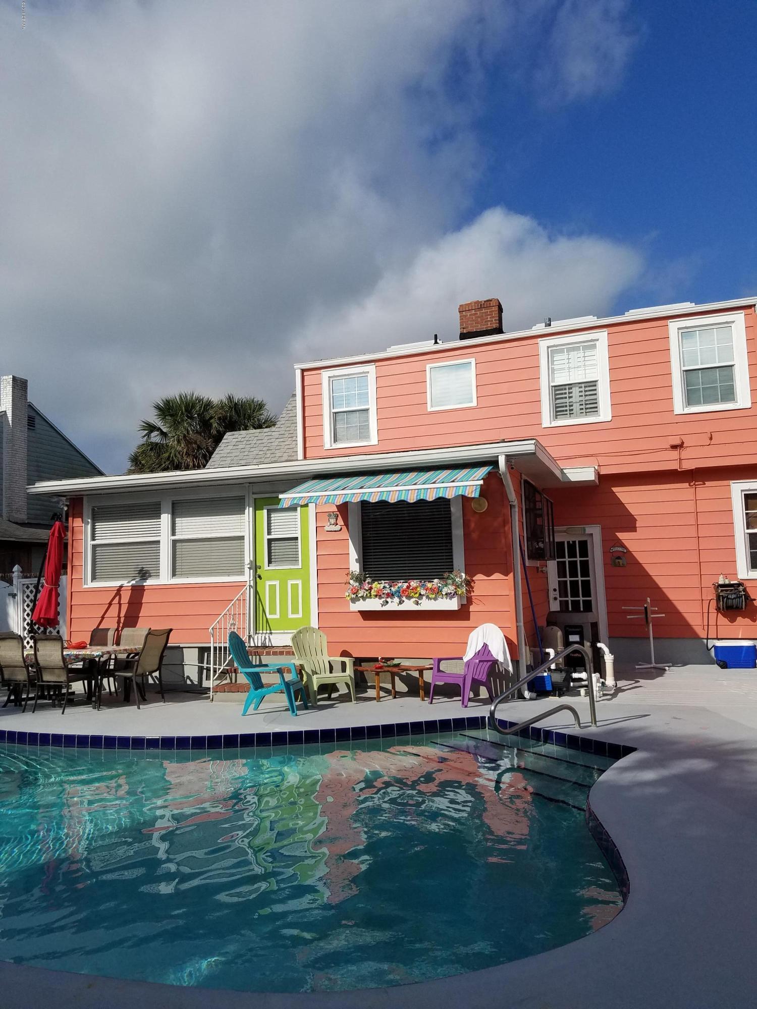 926 Wild Olive Daytona Beach - 2