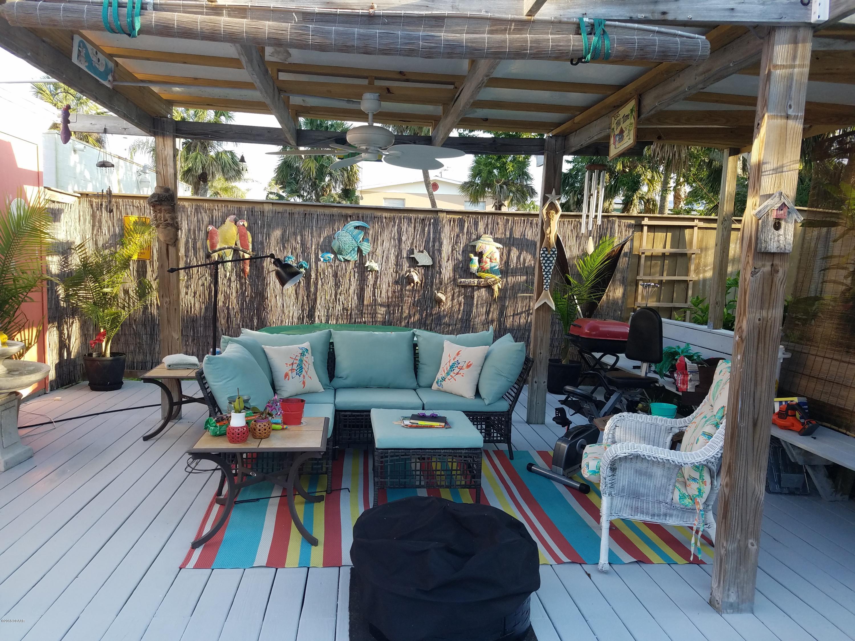 926 Wild Olive Daytona Beach - 21