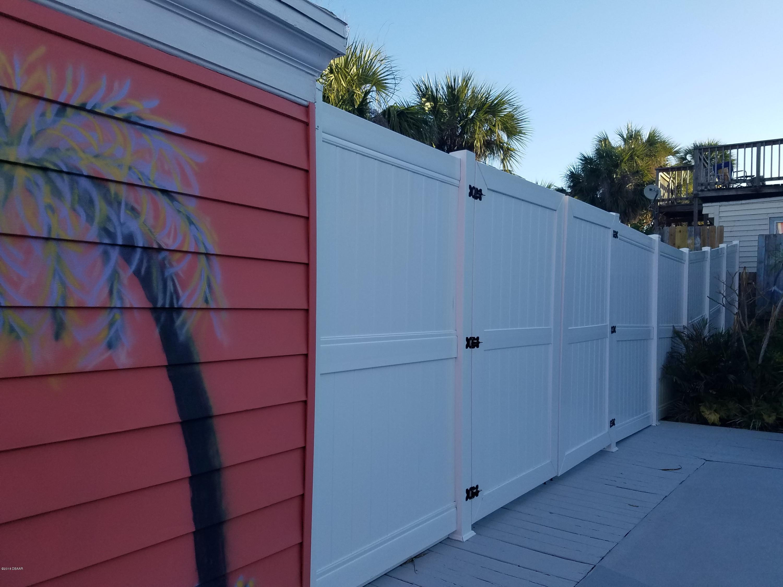 926 Wild Olive Daytona Beach - 20