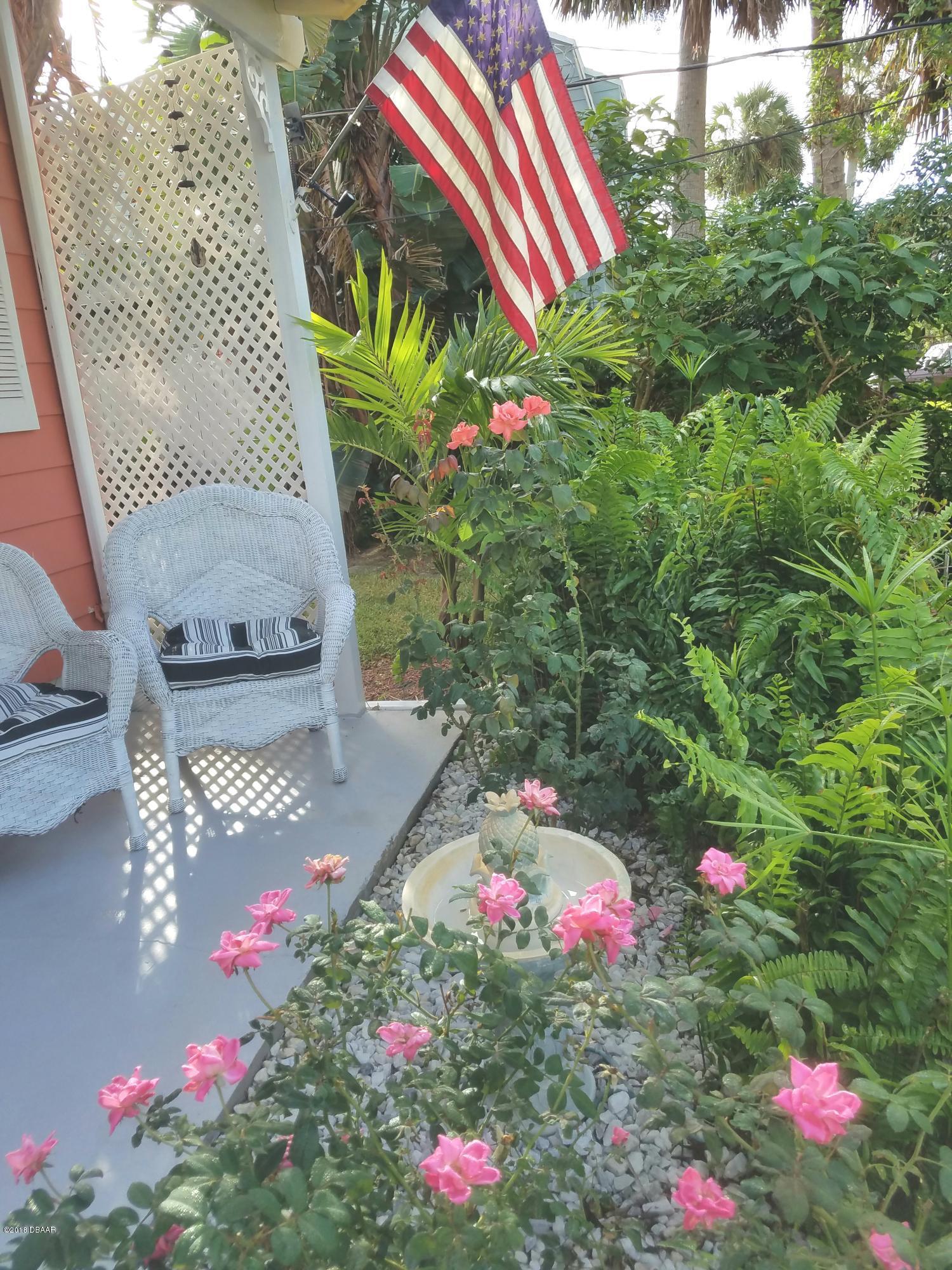 926 Wild Olive Daytona Beach - 22