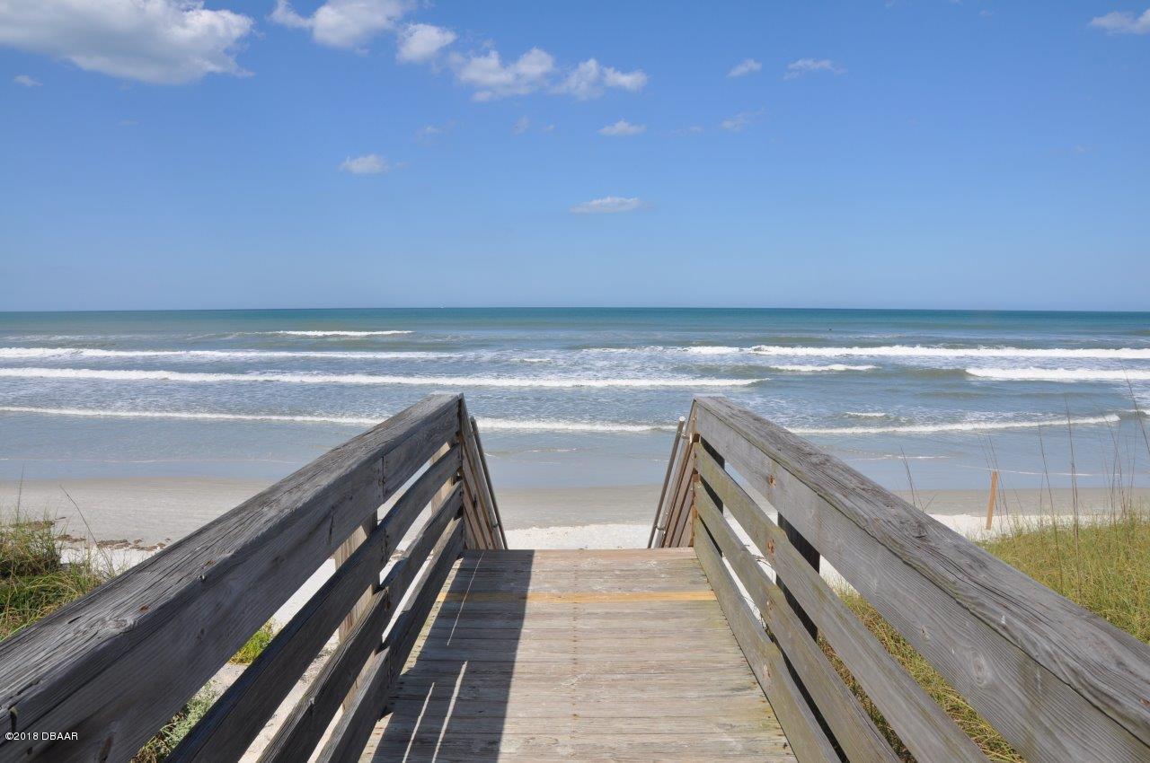 820 22nd New Smyrna Beach - 3