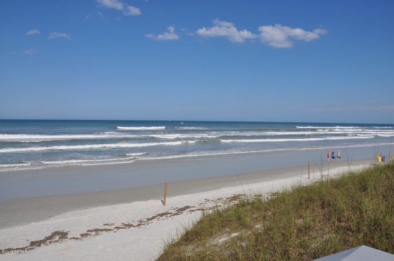 820 22nd New Smyrna Beach - 4