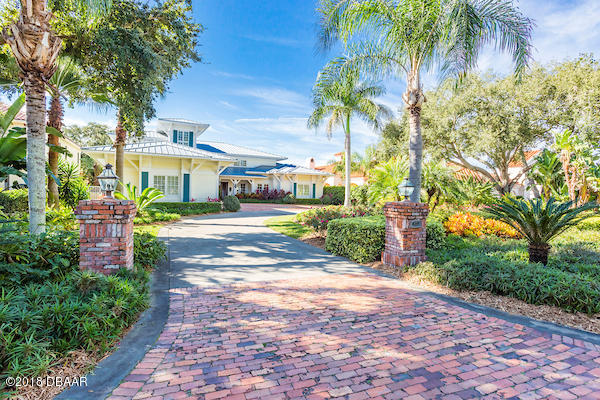 420  John Anderson Drive, one of homes for sale in Ormond Beach