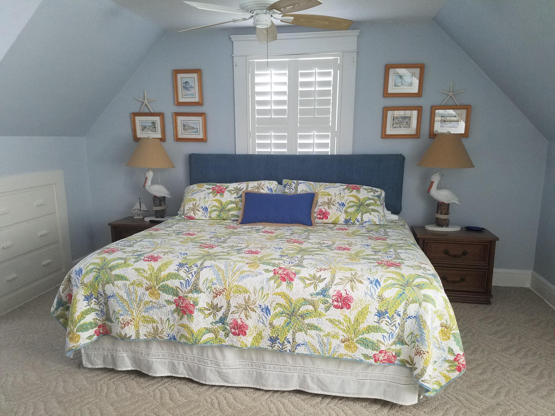 926 Wild Olive Daytona Beach - 15