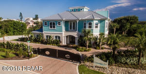41Ponce Inlet Key Lane