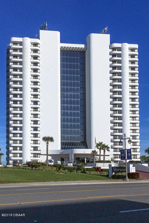 2555 Atlantic Daytona Beach - 54