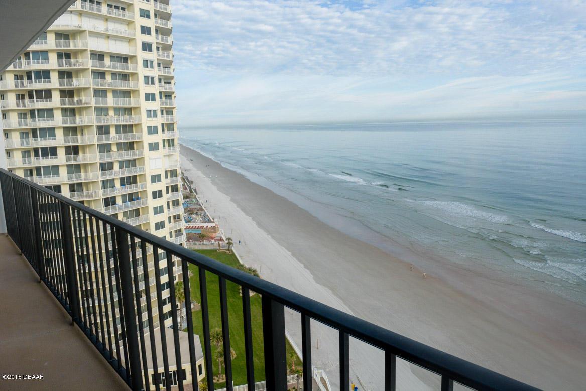 2555 Atlantic Daytona Beach - 44