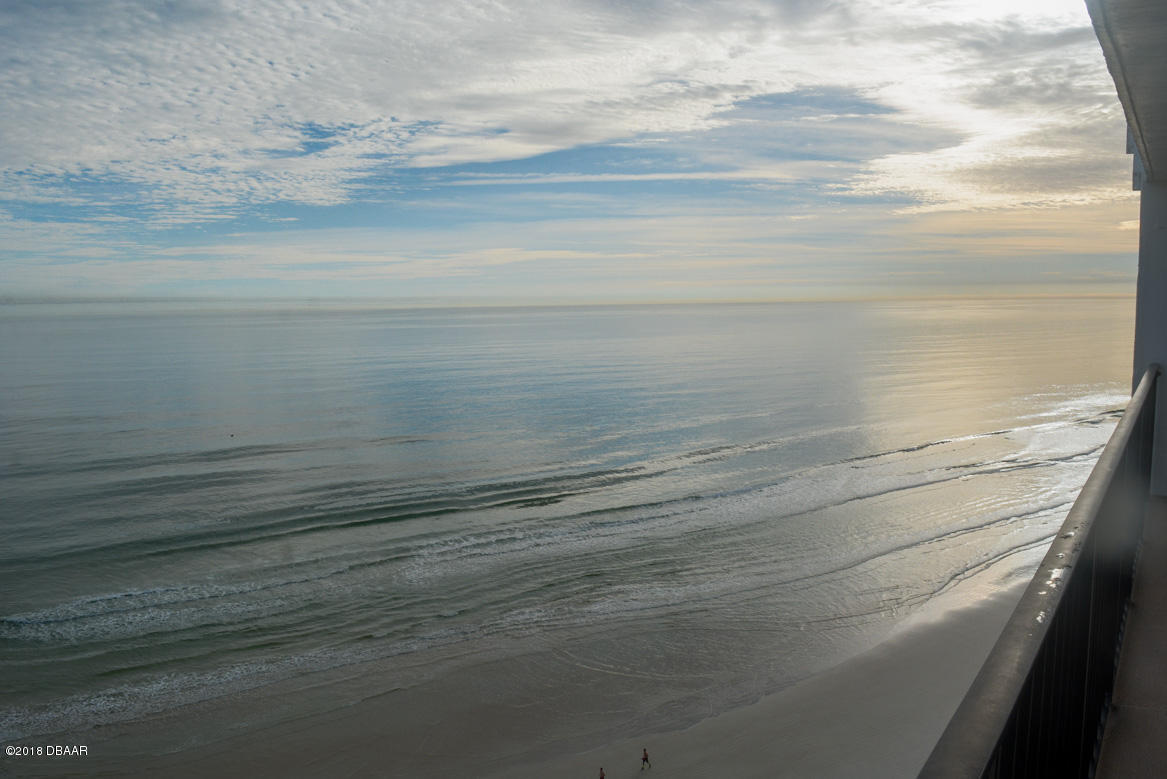 2555 Atlantic Daytona Beach - 45