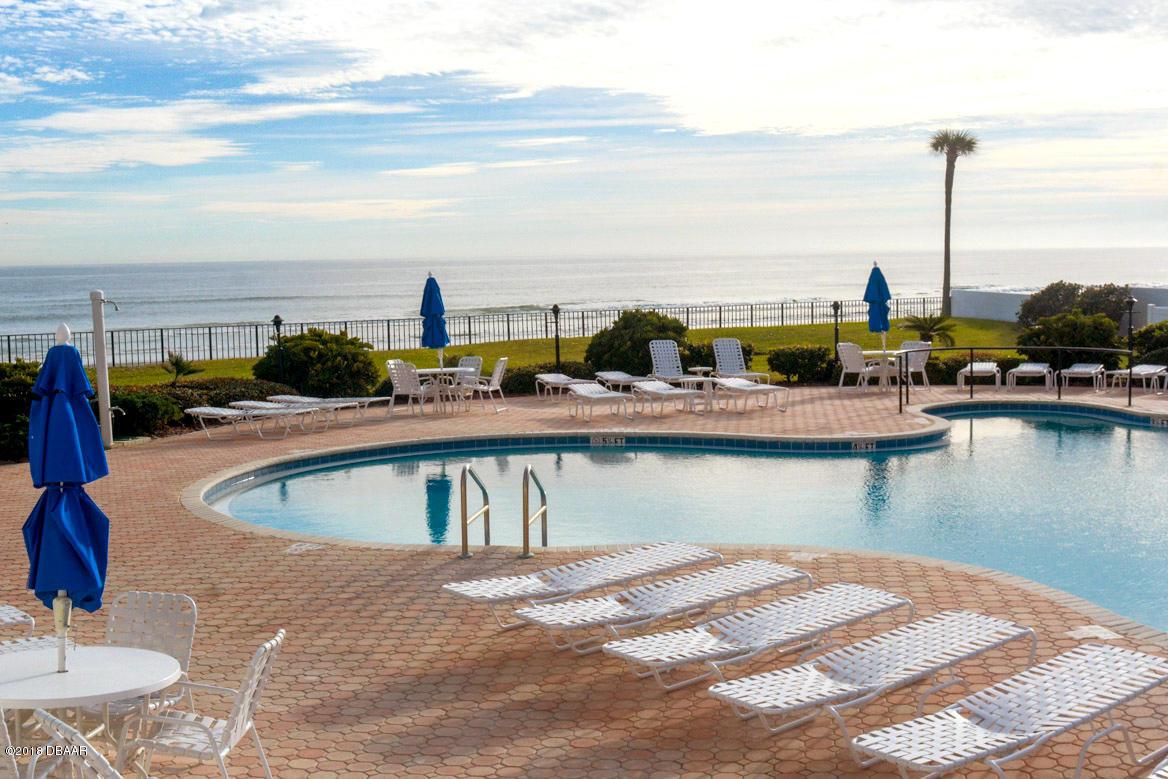 2555 Atlantic Daytona Beach - 48